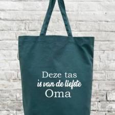 243-deze tas is van de liefste