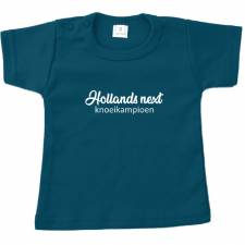 004-Hollands next knoeikampioen