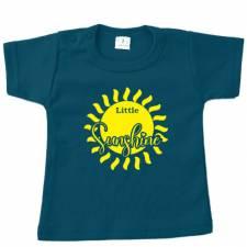 009- Little sunshine