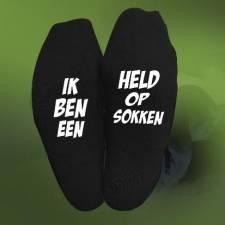 028-ik ben een held op sokken