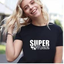 251-Super moeder