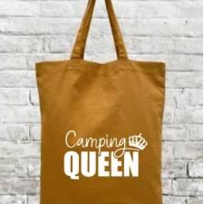 048-Camping queen tas